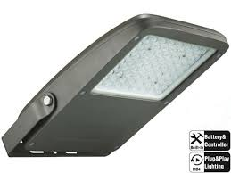 solar led flood lights china 20w 25w rechargeable solar led flood light all in one