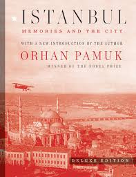 Ottoman Books After The Ottoman Empire The Best Turkey Books To Read Now