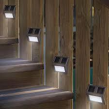 solar outdoor garage lights solar outdoor garage lights awesome lighting appealing modern patio