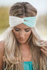headband online twist turban headbands three bird nest