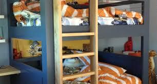 bedding set bed room set on bed set and awesome walmart bedding
