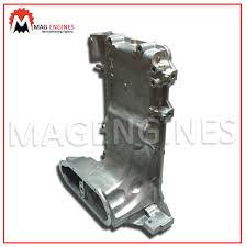 nissan frontier yd25 engine manual engines u0026 engine parts car parts vehicle parts u0026 accessories