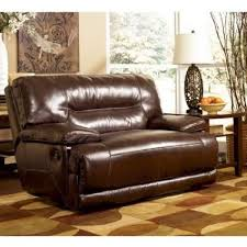 best power reclining sofa best leather reclining sofa brands reviews alden leather power