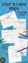 56 best 6th grade social studies images on pinterest teaching
