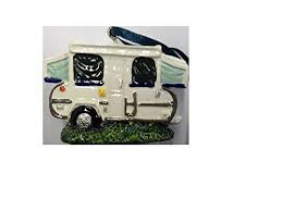 160 best camping outdoors ornaments 3 images on
