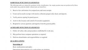 sle professional resume templates 2 literarywondrous storeshier resume retail sle convenience