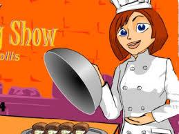 jeux gratuit en ligne cuisine spectacle en cuisine croissants joue jeux gratuits en ligne