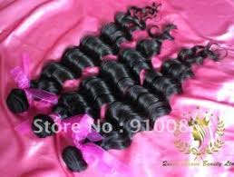 black friday hair weave sales everything you need to know about ali express hair blackhairkitchen