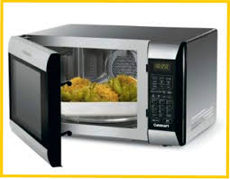 Microwave And Toaster Oven In One Best Microwave Toaster Oven Combo Nov 2017 Buyers Guide