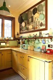 kitchen island pot rack kitchen pot rack freeyourspirit club