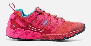 17 best hiking shoes for women stylish u0026 comfortable christobel