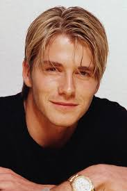 center part mens hairstly men s hair trend 90s hair curtains glamour uk