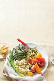 58 summer farmers u0027 market recipes southern living
