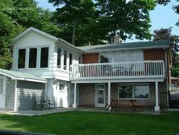 Cottages For Rent On Lake Simcoe by Cottage Rentals In Lake Simcoe Vacation Rentals Lake Simcoe