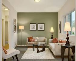 decorating ideas for small living room small living room ideas to make enjoyable and easy your decoration