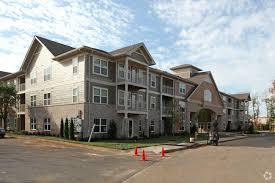 senior appartments brookstone senior apartments rentals louisville ky apartments com