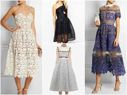 wedding guests dresses designer dupe wedding guest dresses 50