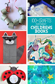 417 best books and crafts images on pinterest preschool books