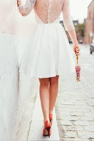 la redoute robe mari e concours robe de mariée la redoute mariage 100 belge
