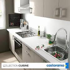 castorama cuisine sixties devis cuisine en ligne castorama awesome cuisines castorama nouveau