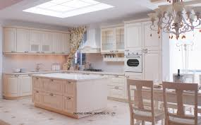 Compare Prices On European Kitchen Cabinets Online ShoppingBuy - Kitchen cabinets low price