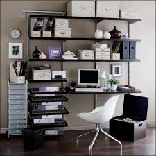 interior cr home cool office best office decorating wonderful