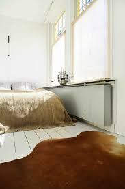 radiateur chambre projets archive rénovation des radiateurs décoration et homestaging