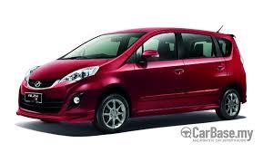 kereta bmw biru perodua alza in malaysia reviews specs prices carbase my