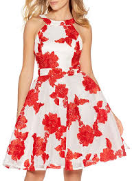 flower dress quiz and flower applique prom dress dorothy perkins