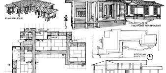 Floor Plan And Perspective Simple 60 Modern Japanese House Plans Decorating Inspiration Of