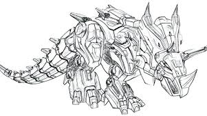 Transformers Coloring Pages Vonsurroquen Me Transformer Color Page