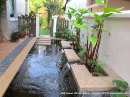 beautiful pond design ideas gallery home design ideas