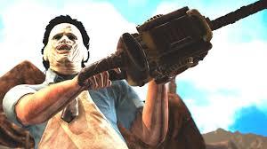Texas Chainsaw Massacre Costumes Halloween Mortal Kombat Xl Leatherface Texas Chainsaw Massacre 1974