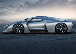 buick supercar the race proven scg003 supercar is actually heading to production