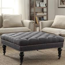 hollywood glam living room the best of hollywood glam furniture for your home
