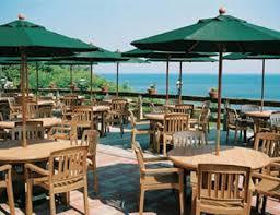 grosfillex resin dining chairs u2013 outdoor restaurant furniture