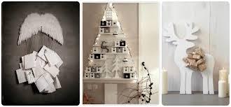 the countdown for christmas u2013 diy advent calendars calabrian