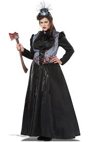 couples witch costume plus size scary costumes purecostumes com