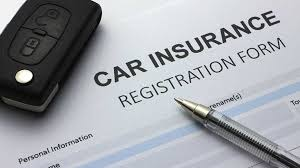 the one thing to do for car insurance quotes florida