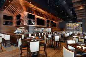 old town pour house gaithersburg restaurant design youtube