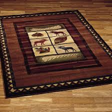 kitchen rug sets brilliant fruit kitchen rugs fruit kitchen rug