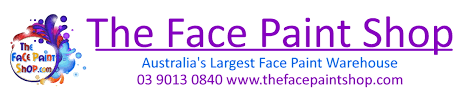rigid collodion spirit halloween face paints and sfx for halloween in melbournethe face paint shop