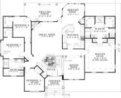 tri level floor plans house plans tri level house plans