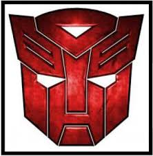 transformers party transformer party planner tip junkie
