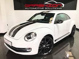 volkswagen beetle hatchback 1999 2010 16 plate volkswagen beetle gascars