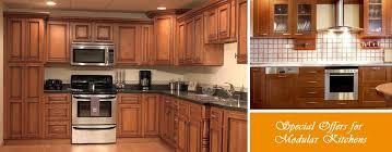 kitchen cabinets kerala price modular kitchen cabinets price best of kitchen cabinet design in