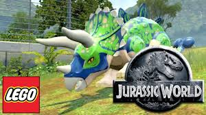 jurassic park car lego pre order lego jurassic world for free characters and cars