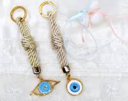 baptism keychain key chain bomboniere etsy