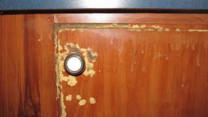 particle board kitchen cabinets kitchen delightful painting particle board kitchen cabinets for