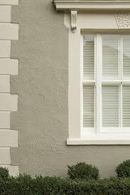 Best 25 Standard Window Sizes by Uncategorized Awesome Window Frame Colors Best 25 Black Windows